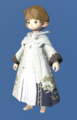 Model-Robe of the White Griffin-Male-Lalafell.png