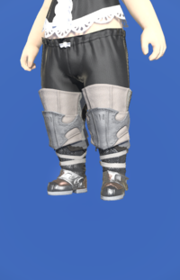 Model-Royal Volunteer's Thighboots of Aiming-Female-Lalafell.png