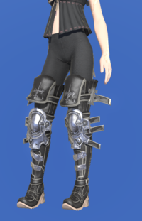 Model-Scion Traveler's Boots-Female-AuRa.png