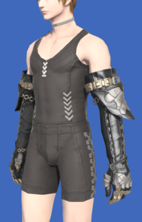 Model-Serpentskin Armguards of Maiming-Male-Hyur.png