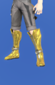 Model-The Feet of the Golden Wolf-Male-Miqote.png