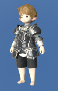 Model-Titanium Cuirass of Maiming-Male-Lalafell.png