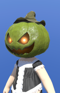 Model-Unripened Pumpkin Head-Female-Lalafell.png