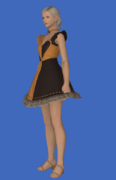 Model-Valentione Acacia Dress-Female-Hyur.png