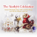 Starlight Celebration (2015) Art.png
