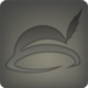 The Emperor's New Hat Icon.png