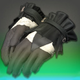 Voeburtite Gloves of Casting Icon.png