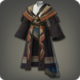 Ala Mhigan Coat of Gathering Icon.png
