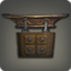 Amateur's Mortar Icon.png