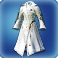 Augmented Shire Preceptor's Coat Icon.png