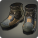 Boarskin Crakows Icon.png