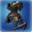 Brutal Lorica Icon.png