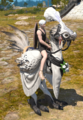 Ceremony Chocobo Whistle--20210312160651.png