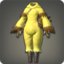 Chocobo Suit Icon.png