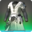 Direwolf Tabard of Aiming Icon.png