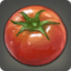 Dzemael Tomato Icon.png