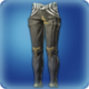 Elemental Breeches of Scouting Icon.png