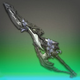 Fae Guillotine Icon.png