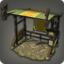 Glade Chocobo Stable Icon.png