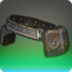 Griffin Leather Tool Belt Icon.png