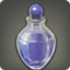 Growth Formula Epsilon Icon.png