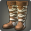 Hard Leather Boots Icon.png