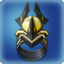 High Allagan Ring of Fending Icon.png