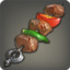 Meat Miq'abob Icon.png