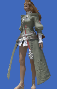 Model-Acolyte's Robe-Female-Viera.png