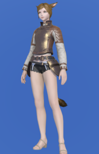 Model-Aetherial Bronze Cuirass-Female-Miqote.png