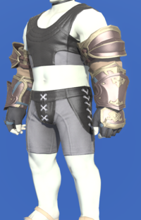 Model-Alliance Armguards of Aiming-Male-Roe.png