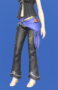 Model-Antiquated Welkin Breeches-Female-AuRa.png