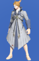 Model-Augmented Shire Conservator's Coat-Male-Miqote.png