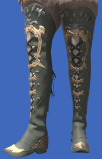 Model-Augmented Slothskin Boots of Aiming-Female-Viera.png