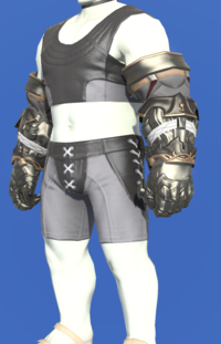 Model-Barghest Gauntlets-Male-Roe.png