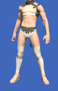 Model-Bridesmaid's Tights-Male-Miqote.png
