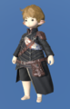 Model-Common Makai Marksman's Battlegarb-Male-Lalafell.png