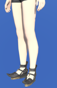 Model-Constellation Sandals +1-Female-Hyur.png