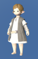 Model-Cotton Kurta-Female-Lalafell.png