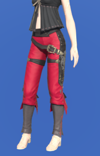 Model-Duelist's Breeches-Female-AuRa.png