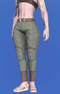Model-Filibuster's Trousers of Aiming-Male-AuRa.png