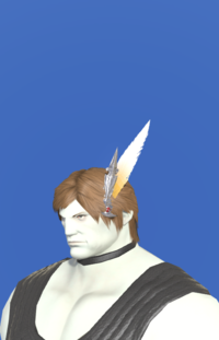 Model-Friendship Circlet-Male-Roe.png