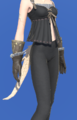 Model-Gloves of the Defiant Duelist-Female-AuRa.png
