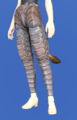 Model-Gnath Abdomen-Female-Miqote.png