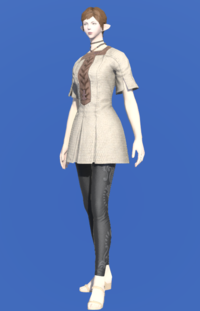 Model-Hempen Tabard-Female-Elezen.png