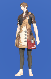 Model-Hidekeep's Apron-Male-Elezen.png