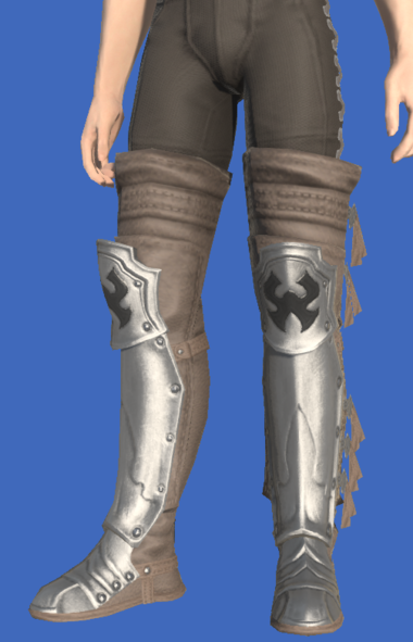 Model-Hussar's Jackboots-Male-Hyur.png