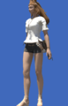 Model-Linen Survival Shirt-Female-Viera.png