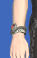 Model-Makai Bracelet of Fending.png
