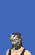 Model-Ninja Hatsuburi-Male-Hyur.png